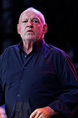 Joe Cocker - Festival du Bout du Monde 2013 - 066.jpg