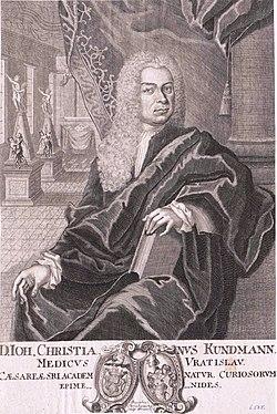 JohannChristianKundmann.jpg