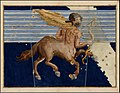 Johann Bayer - Sagittarius.jpg