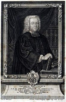 Description de l'image  Johann Jakob Brucker.jpg.