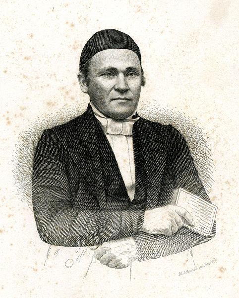 File:Johann Ludwig Krapf.jpg
