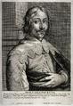 Johann Wilhelm Baur by Jan Meyssens.png