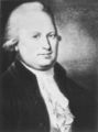 Johann Wilhelm von Archenholz.jpg