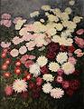 Johanne N L Frimodt Chrysanthemen.jpg