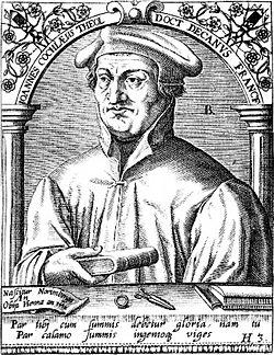 Johannes-Cochlaeus.jpg