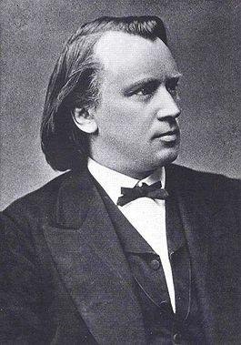 Johannes Brahms c. 1870.jpg