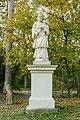 Johannes Nepomuk-Kapelle Statue 1064.jpg
