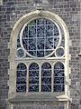 Johanneskirche Gießen (Detail) 08.JPG