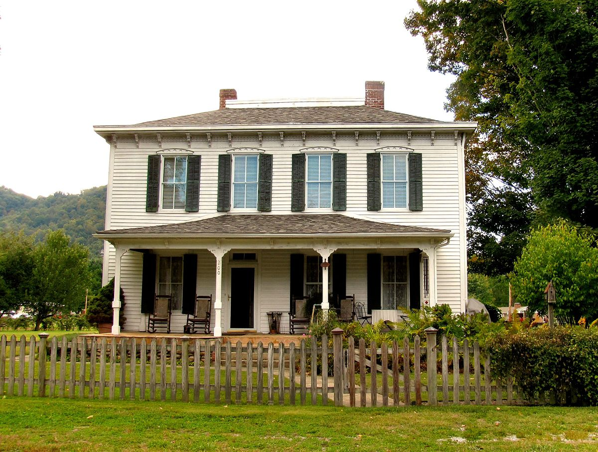 roan mountain chat sites - rent from people in roan mountain, tn from $20/night find  unique places to stay with  more than a room in the mountains price$85 per  night.