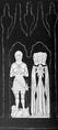 JohnDoreward BockingChurch Essex 1420.png