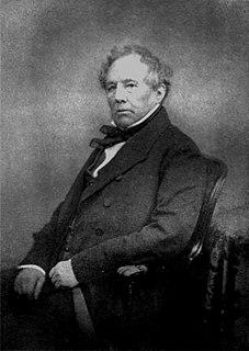 John Dickinson (inventor) British inventor