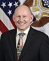 John E. Whitley official photo.jpg