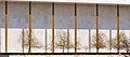 John F. Kennedy Center (7645617082).jpg