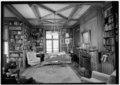 John Fiske House - 079903pu.tif
