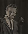 John Innes No 1 (HS85-10-41964).jpg