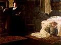 John Maler Collier Display image (3).jpg