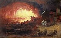 John Martin - Sodom and Gomorrah.jpg