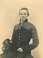 John Pelham in West Point uniform with hat.jpg
