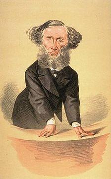 John Tyndall Wikipedia