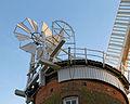 John Webb's Mill Thaxted Essex England 4.jpg