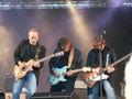 Johnny Madsen Band.JPG