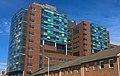 Johns-hopkins-hospital.jpg