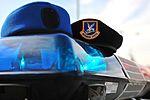 Joint patrol 101022-F-WH920-084.jpg