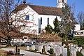 Jona (SG) - Katholische Kirche - Friedhof IMG 7192.JPG
