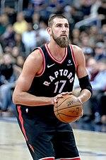 2011 NBA draft - Wikipedia