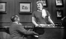Jonathan and Darlene Edwards 1958.jpg