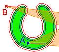 Jordan-curve-(7).jpg