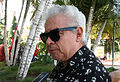 Jorge Clemente López Martinez.jpg