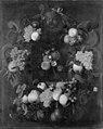 Joris van Son - Flowers - KMS249 - Statens Museum for Kunst.jpg