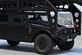 Jornadas Policiales de Vigo, 22-28 de junio de 2012 (7419987898).jpg