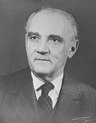 José Francisco Bias Fortes, Governador de Minas Gerais.tif