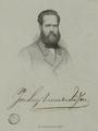 José Luís Vieira de Sá Júnior (1) - Retratos de portugueses do século XIX (SOUSA, Joaquim Pedro de).png