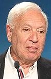 José Manuel García-Margallo. - 43233675471 (cropped).jpg