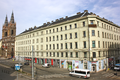 Josefstädter Straße 82 III.png