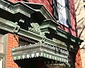 Joseph C. Hays House detail.jpg
