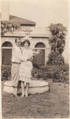 Joseph Lowe (1903-1979) and his fiance in May 1929 in Rye, New York.png