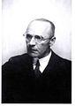 Joseph Malègue.jpg