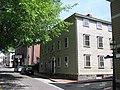Joseph Rogers House, Newport RI.jpg