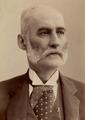 Joseph Shehyn.png