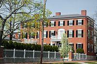 Joseph Story House from Common.jpg