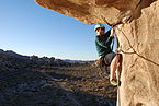Joshua Tree NP - North Overhang - 5.jpg