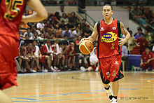 Joshua Urbiztondo playing for the BMEG Llamados.jpg