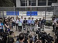 Joshua Wong IMG 3496 (48979535496).jpg