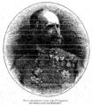 Josip Filipovic 1878 Mukarovsky.png