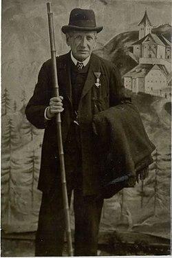 Josip Levičnik.jpg