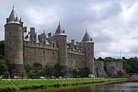 Josselin Château.jpg